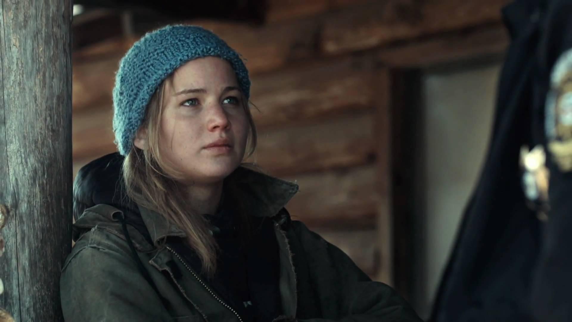 Jennifer Lawrence'ın Rol Aldığı En İyi 10 Film