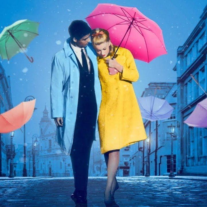 Fransız Yeni Dalgası'nın 7 Önemli Filmi - Pera Sinema