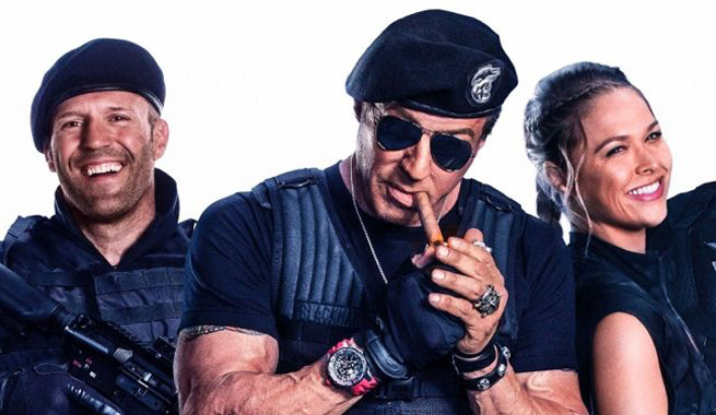 expendables4-154656