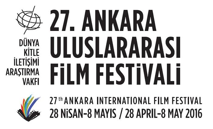 ankara film