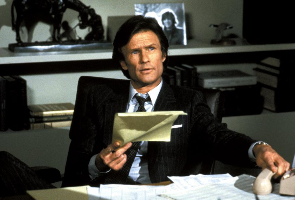 ROLLOVER, Kris Kristofferson, 1981