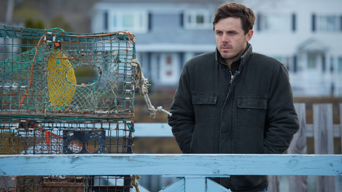 manchester-by-the-sea (1)