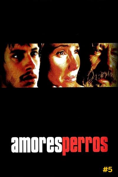 2.78 Milyon $ IMDB Puanı: 8.1