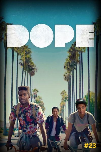 700 Bin $ IMDB Puanı: 7.3