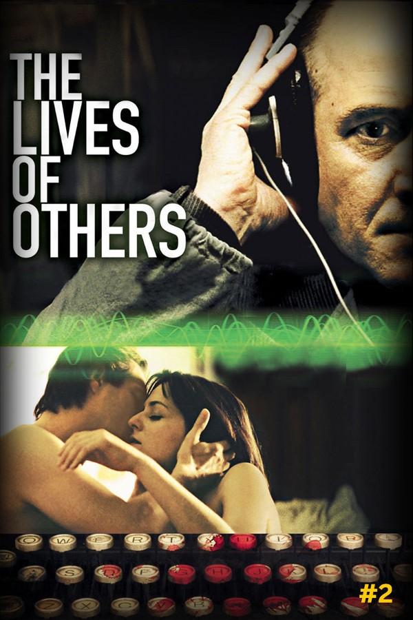 2.38 Milyon $ IMDB Puanı: 8.5