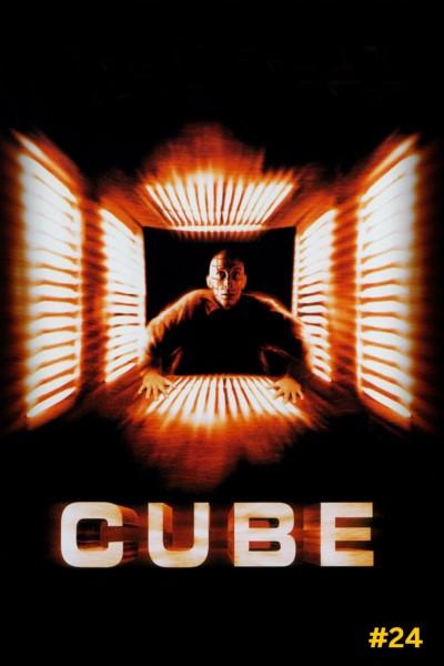 370 Bin $ IMDB Puanı: 7.3