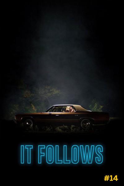 2 Milyon $ IMDB Puanı: 6.9