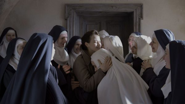the_innocents_1