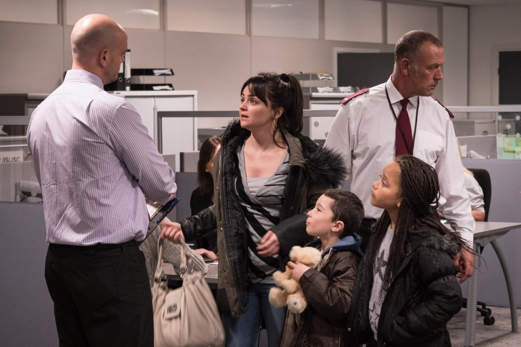 cannes-review-ken-loachs-personal-and-touching-i-daniel-blake