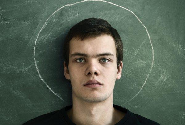 the_student_cannes_interview_serebrennikov6