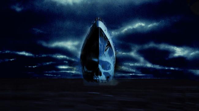 gemide-ghost-ship