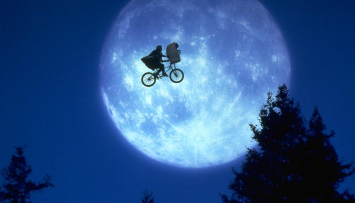 e-t-the-extra-terrestrial-2