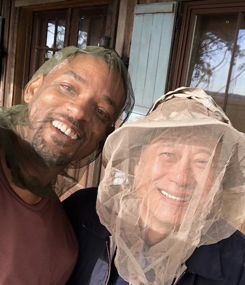 Gemini man 2019 In Relationship with scorpio Woman fall in Love